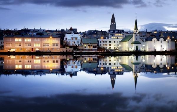 Hátíðarguðsþjónusta, sunnudaginn 20. nóvember kl. 11 f.h.