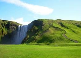 Guðsþjónusta, sunnudaginn 15. september kl. 14