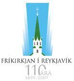 frikirkjan_110_xsm