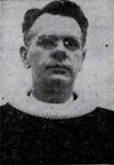 Séra Þorsteinn Björnsson