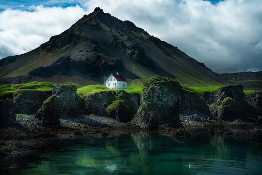 Guðsþjónusta sunnudaginn 21.júní kl.14